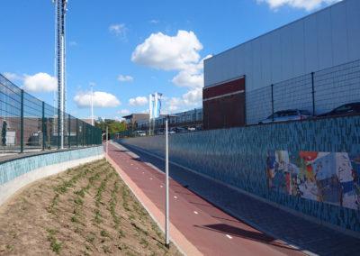 Spoorweg_onderdoorgang_Den_Dolder_03