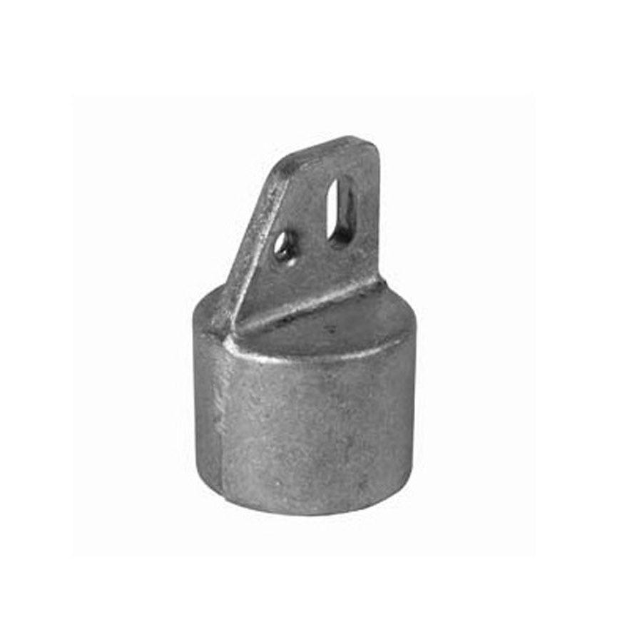aluminium-einddop-Ø-42-mm-met-lip