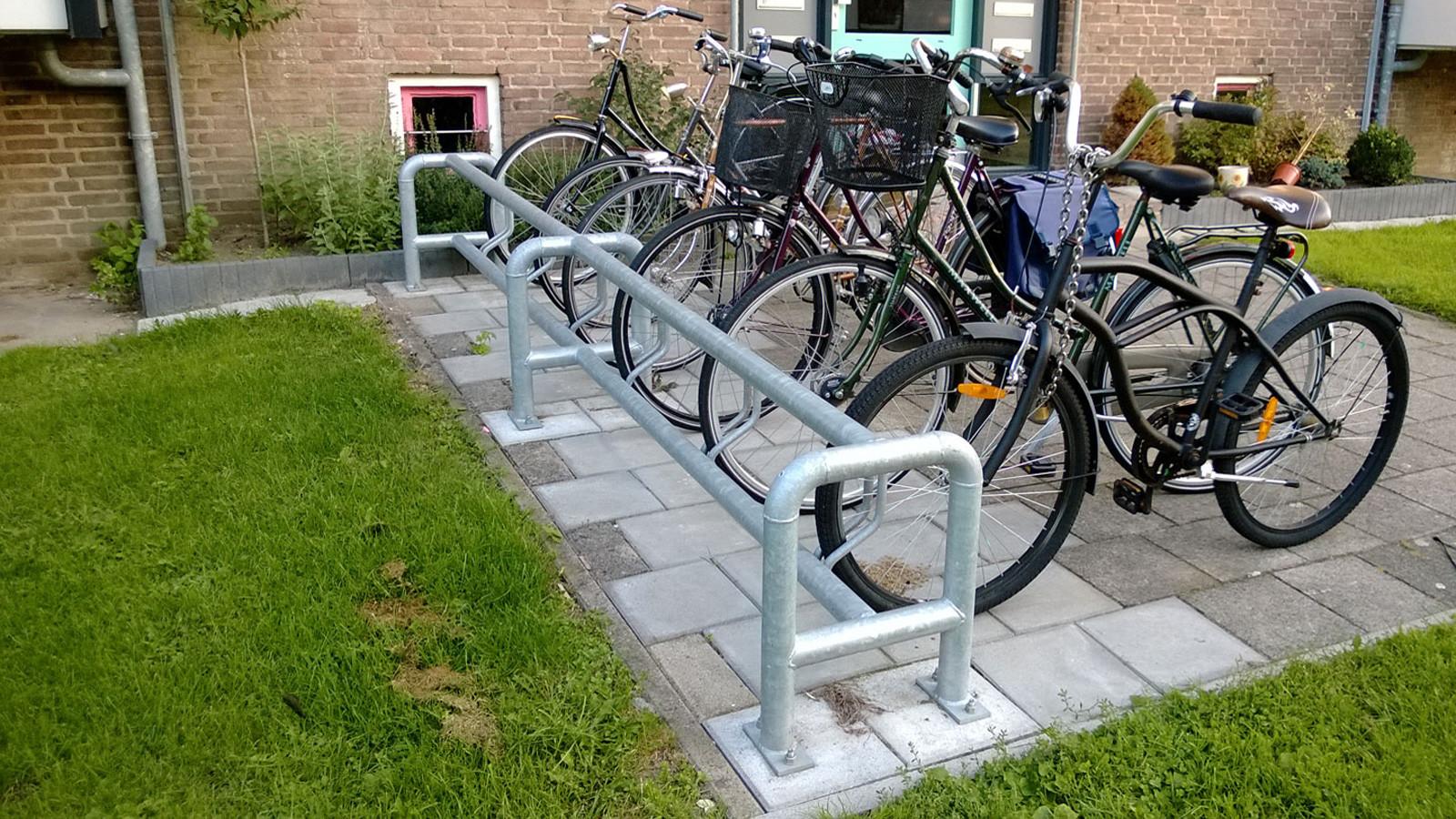 fietsenrek-03