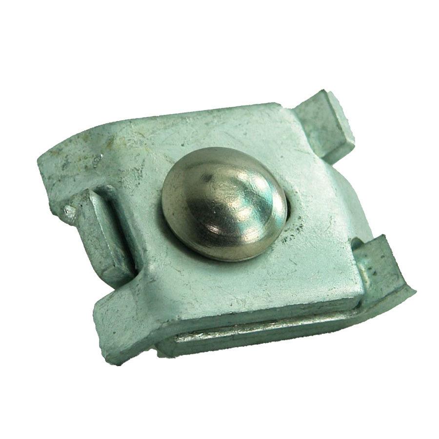 hoekverbinder-1