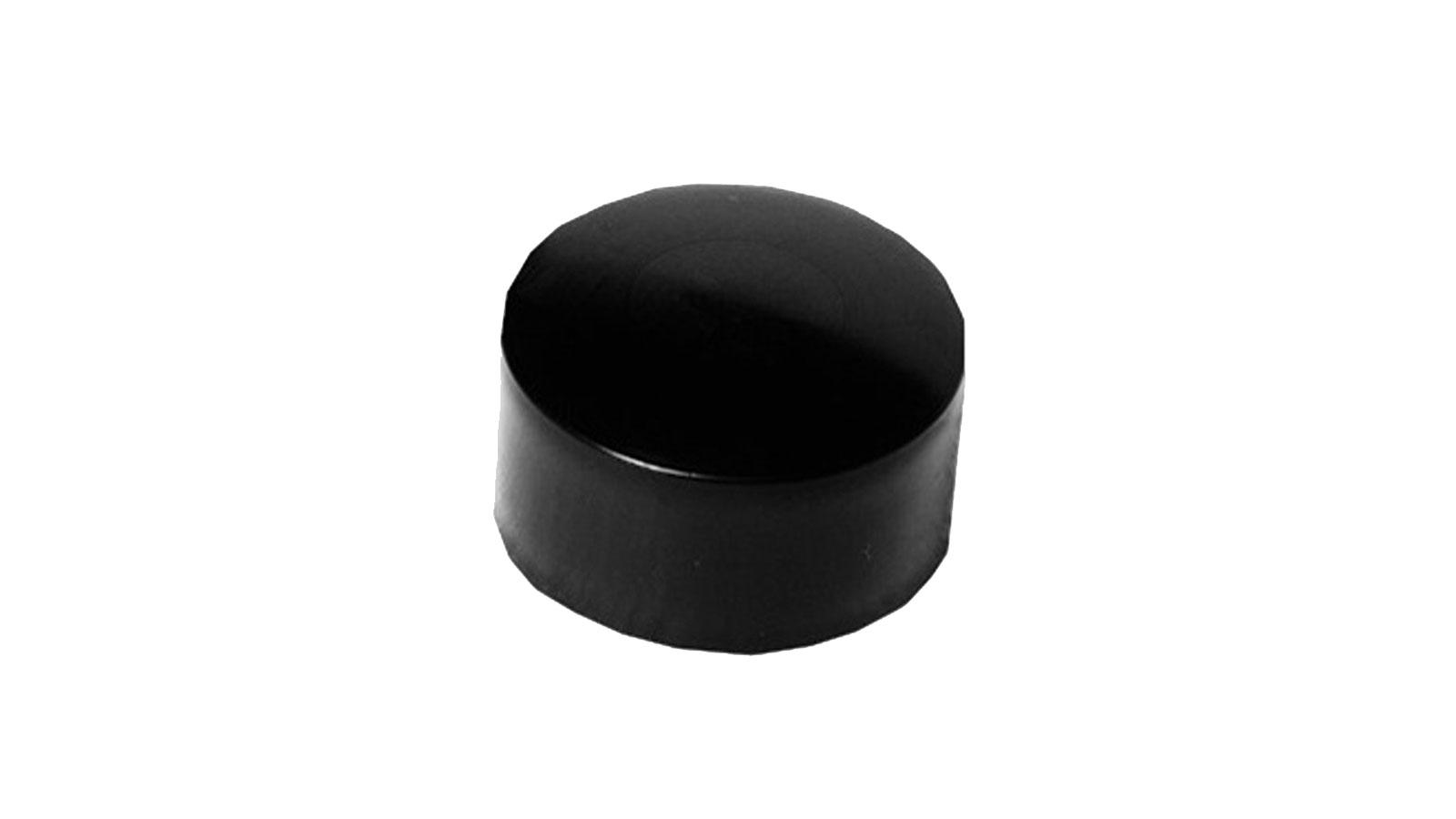 kunststof-afsluitdop-Ø-42-mm-omsteek