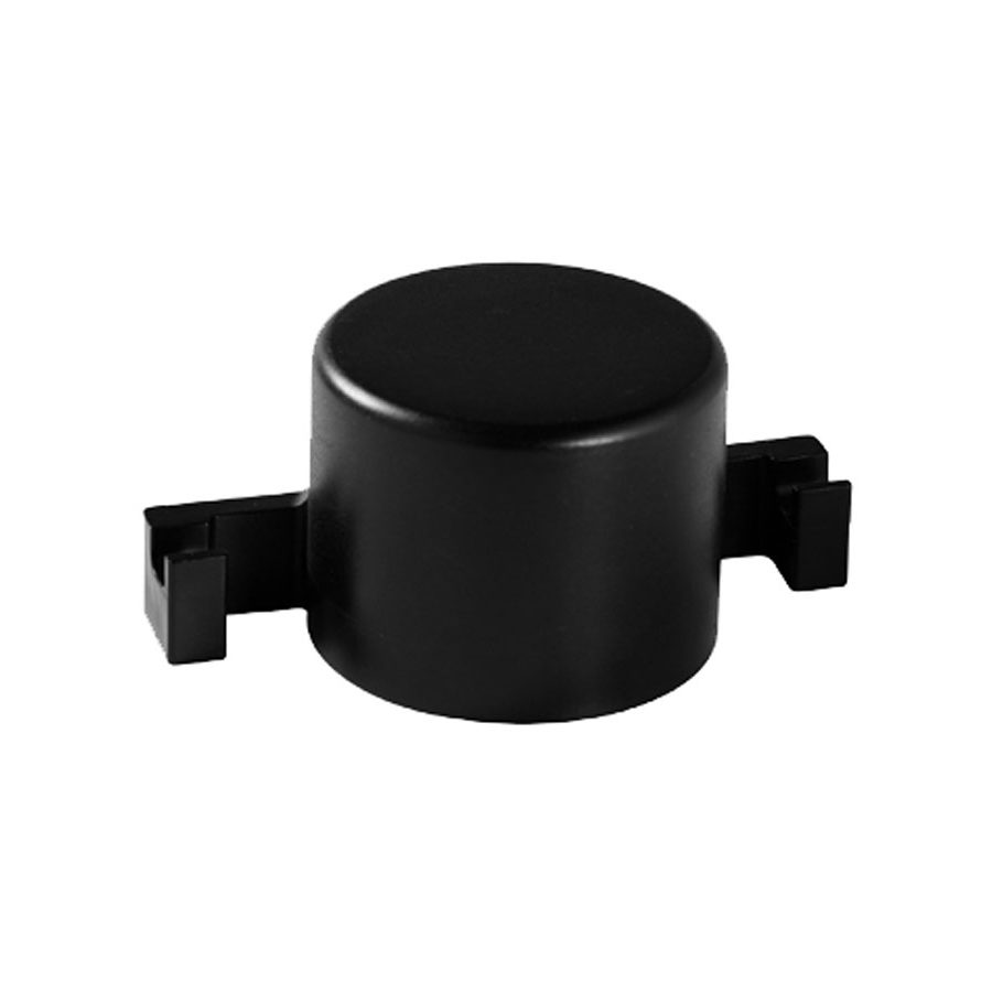 kunststof-afsluitdop-Ø-60-mm-omsteek-met-ophanghaakjes