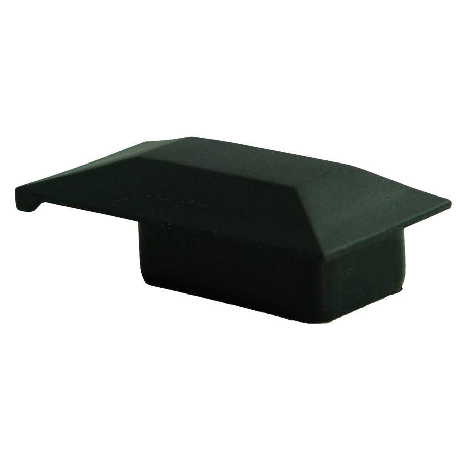 kunststof-afsluitdop-60x40-mm-insteek-met-overstek