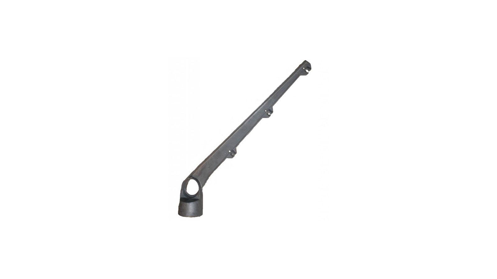 puntdraadkop-3-draads-schuin-(S3)-aluminium