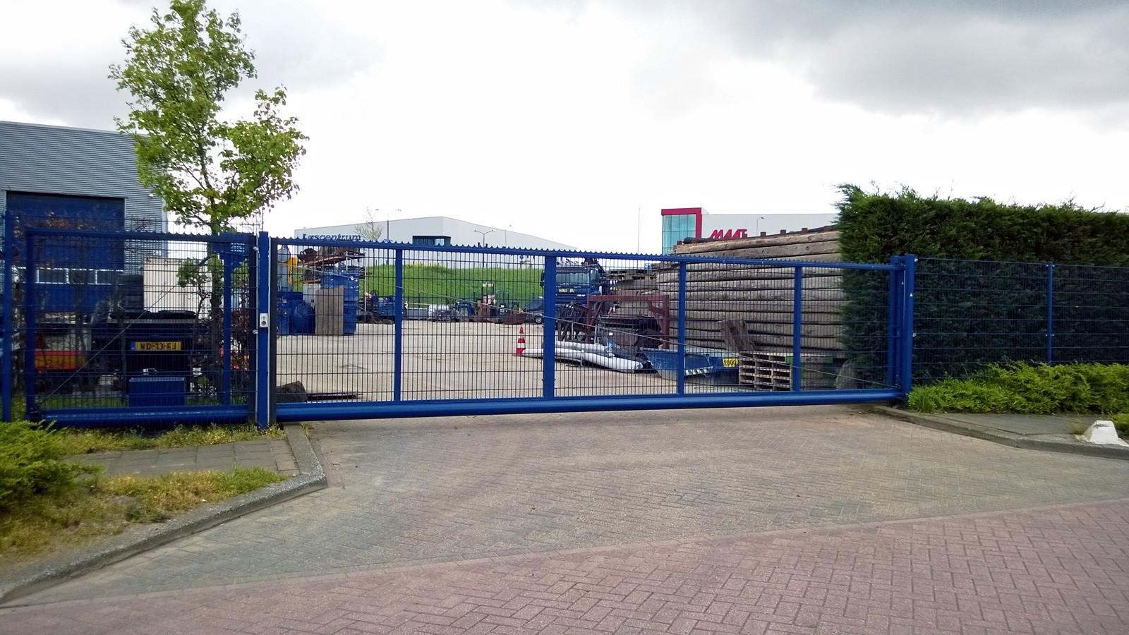 schuifpoort-staal-06