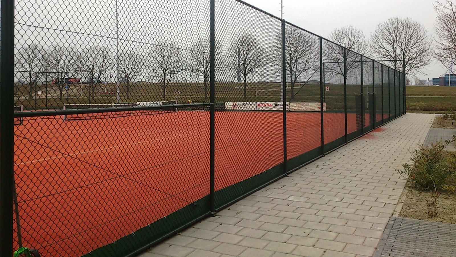 tennisbaanhek-01