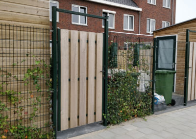 tuinpoort-hout-01