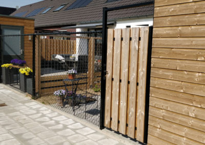 tuinpoort-hout-02