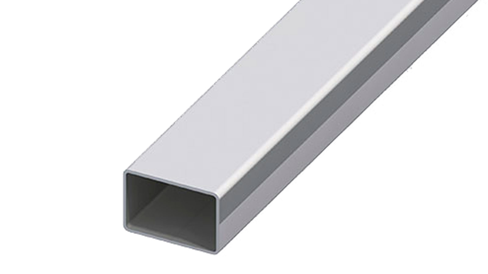 vierkante-staanders-verzinkt-2